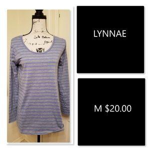 LYNNAE